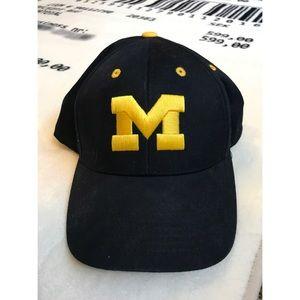 Accessories - Michigan hat
